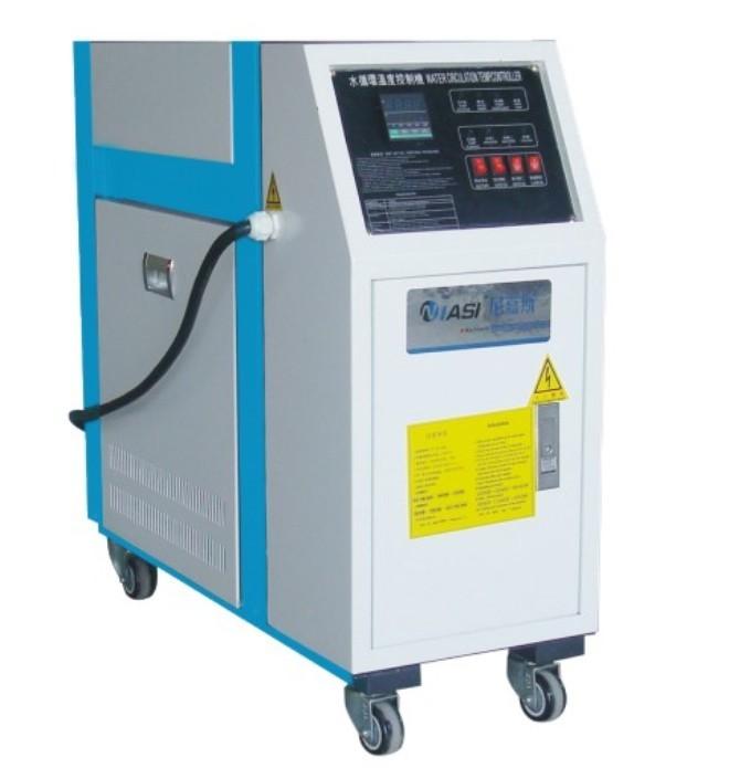 水式模具控温机