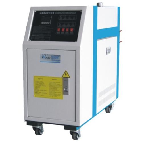 油式模具控温机